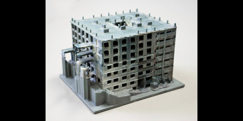 gunkanjima-3d-data-2