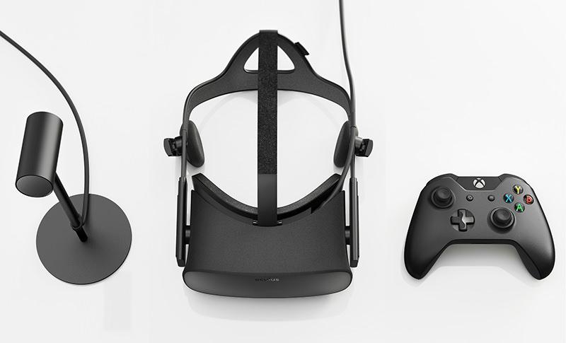 oculus-rift-xboxone-2