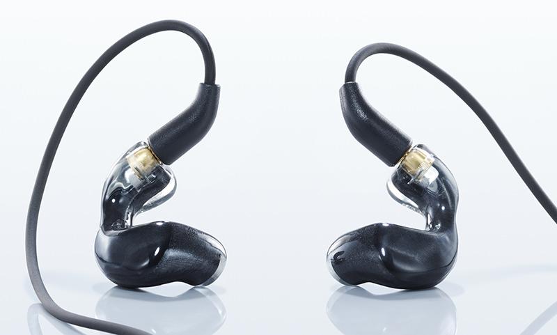 onkyo-ear-monitor-6