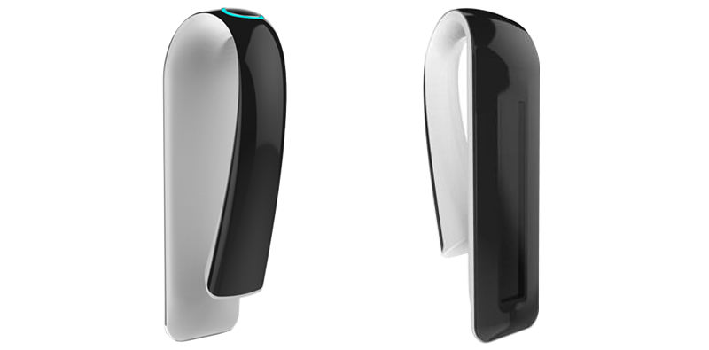xyzprinting-3d-scanner-1