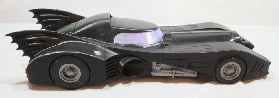 3d-printed-batmobile-3