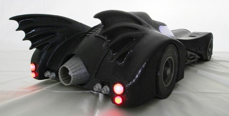 3d-printed-batmobile-4