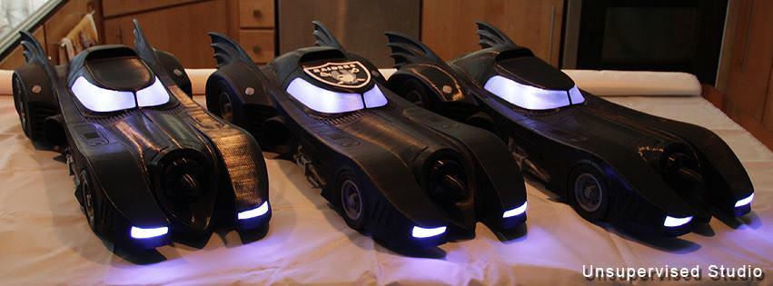 3d-printed-batmobile-6
