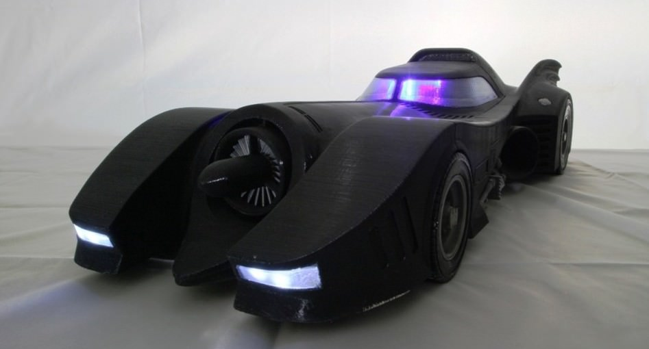 3d-printed-batmobile-9