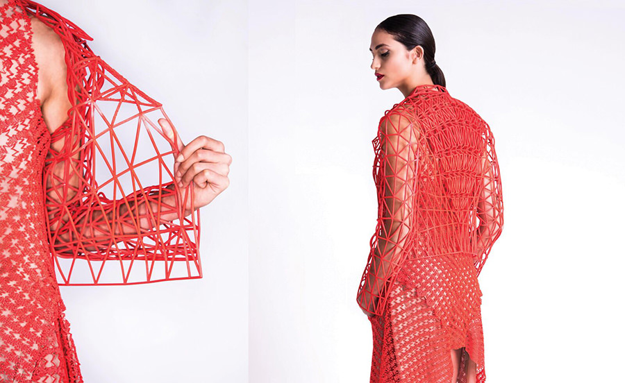 3d-printed-fashion-1