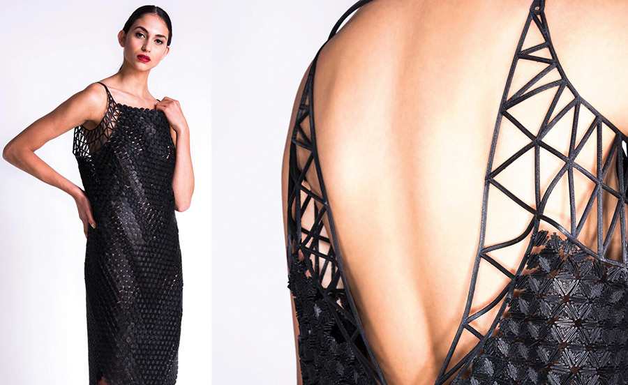 3d-printed-fashion-10