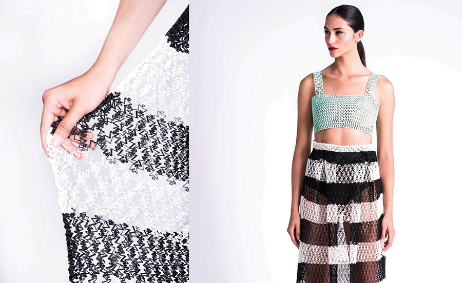 3d-printed-fashion-11
