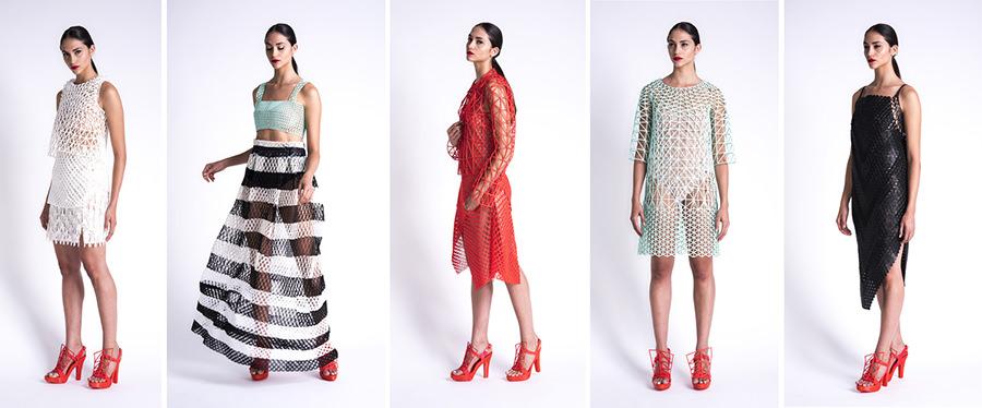 3d-printed-fashion-12
