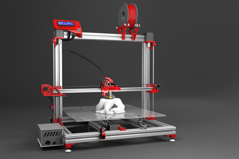 GMAX-1.5-XT-3D