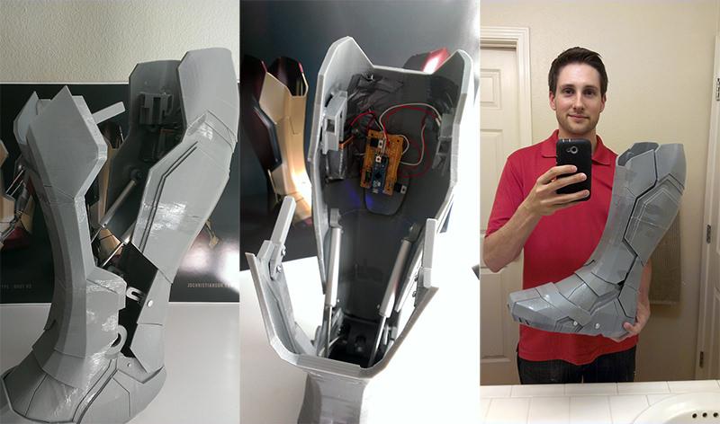 MK42-3dprint-boots-1