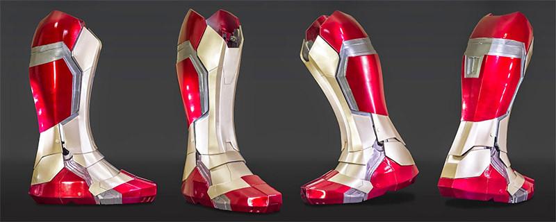 MK42-3dprint-boots-2