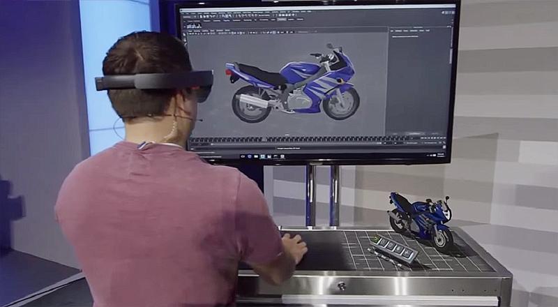 Maya-3D-HoloLens-Demo-2