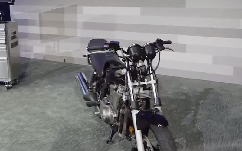 Maya-3D-HoloLens-Demo-4