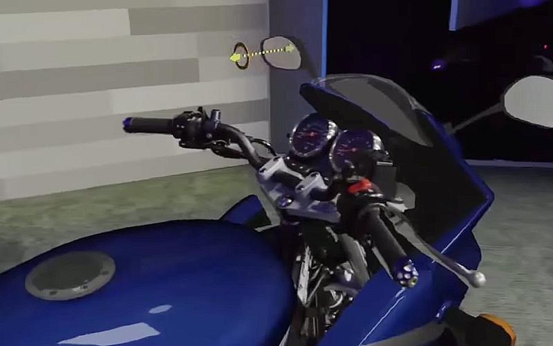 Maya-3D-HoloLens-Demo-7