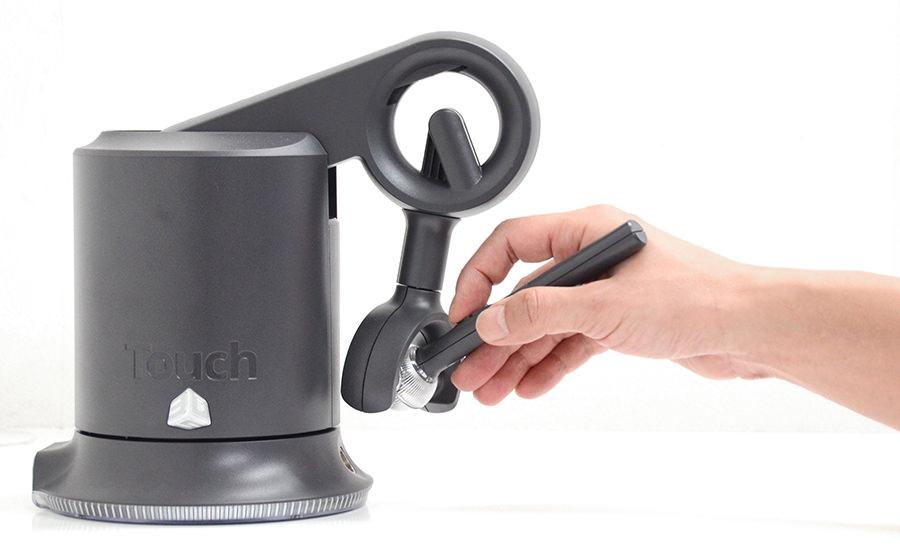 Touch-3D--Stylus-5