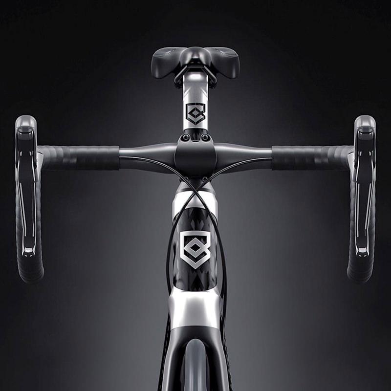 bastion-cycles-3d-print-road-bike-1
