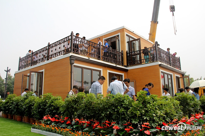 chinese-3d-print-house-1