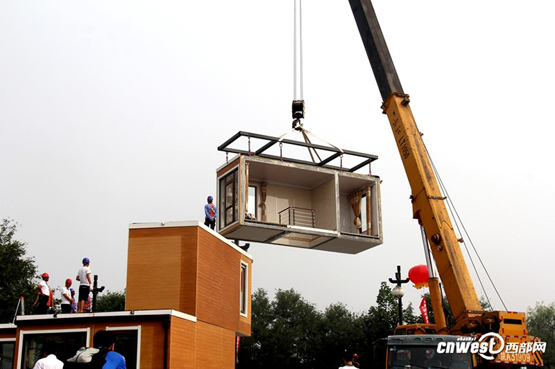 chinese-3d-print-house-7