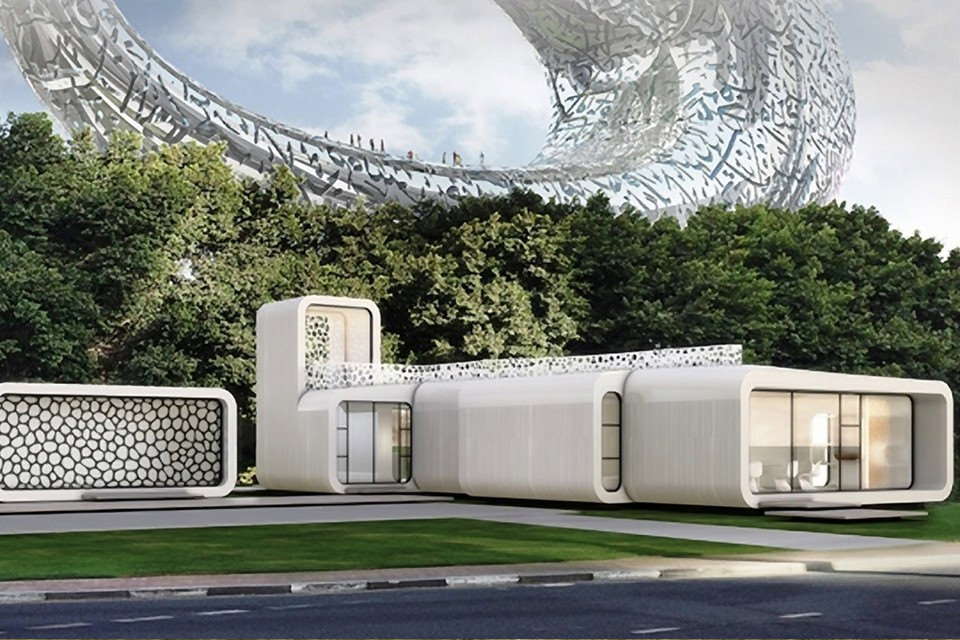 dubai-3d-printed-office-3