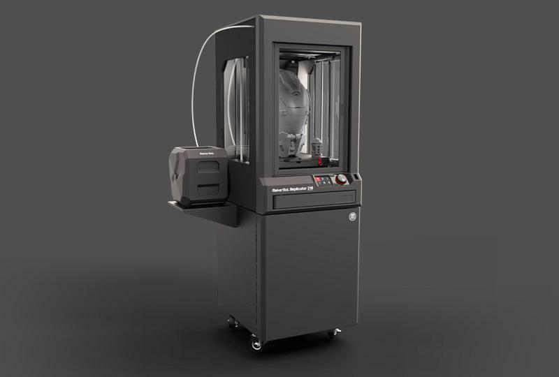 makerbot-z18-pre-1