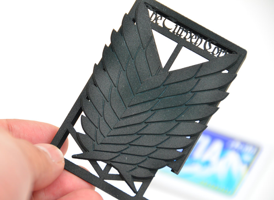 shingekinokyojin-3d-print-1