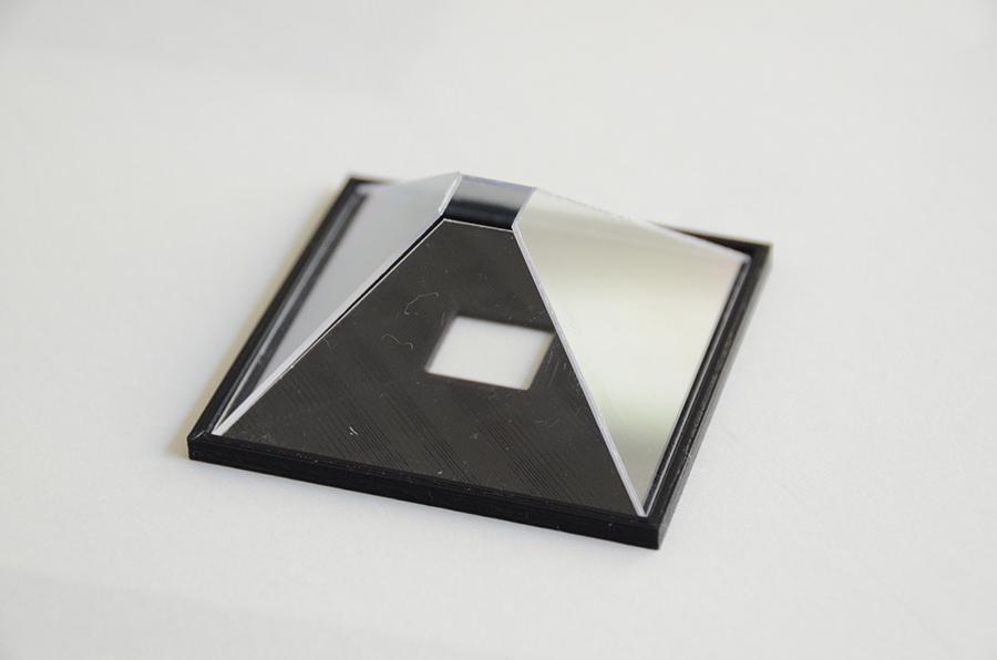 3d-print-hologram-frame-2
