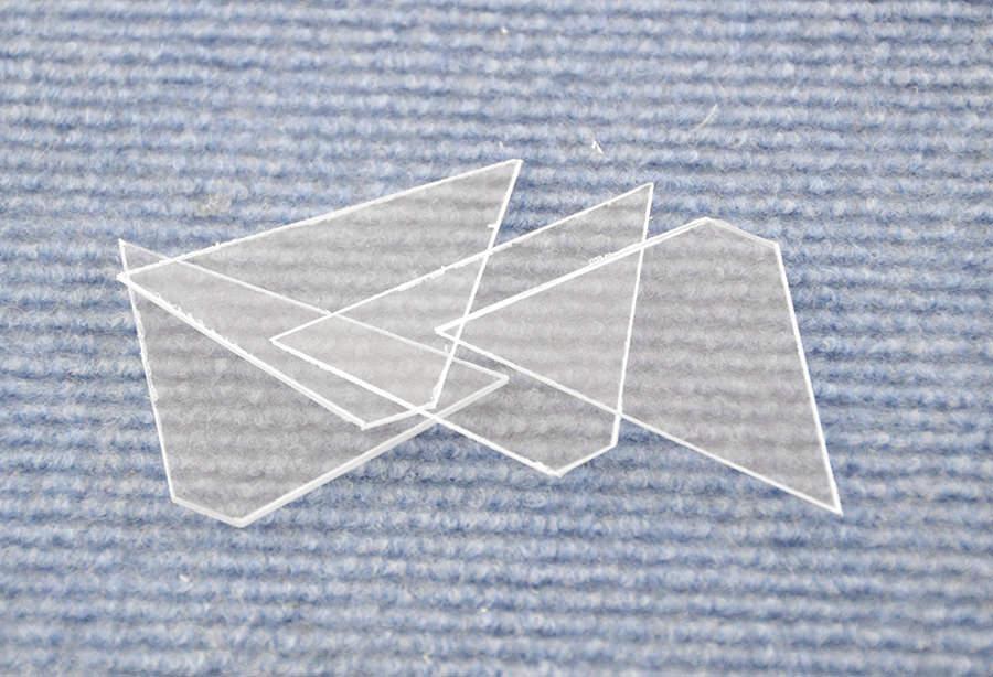 3d-print-hologram-frame-5