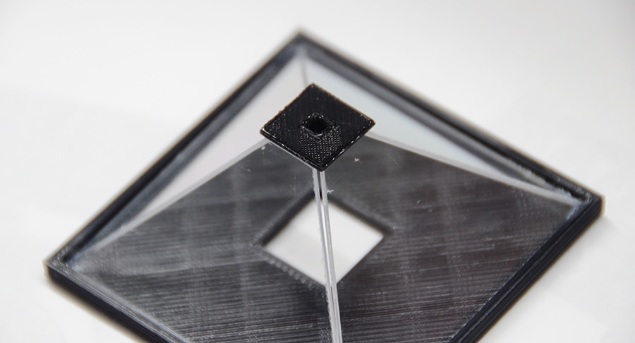 3d-print-hologram-frame-7