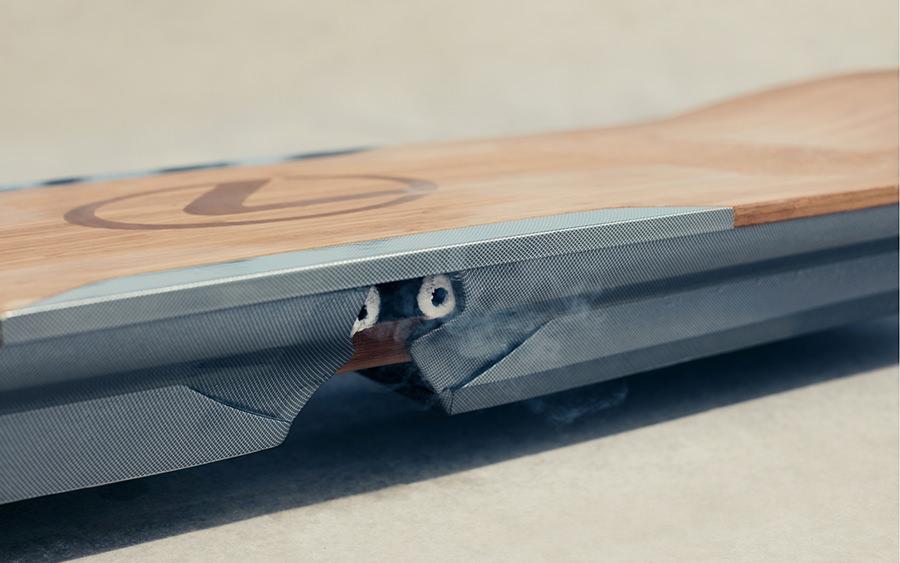 Lexus-Hoverboard-4