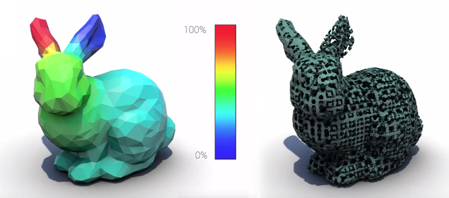 Microstructures-3D-Printing-1