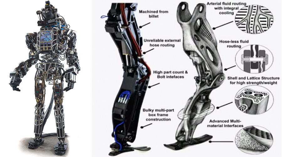 atlas-3d-print-robot-2