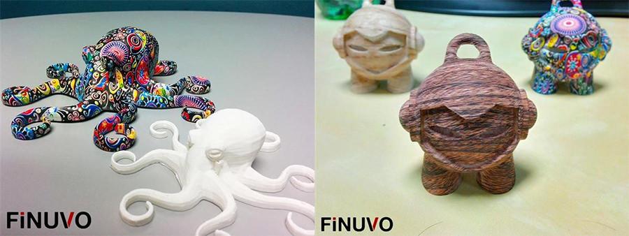 finuvo-aqua-hydrographics-5
