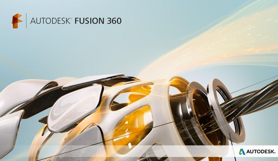 fusion360-japanesse