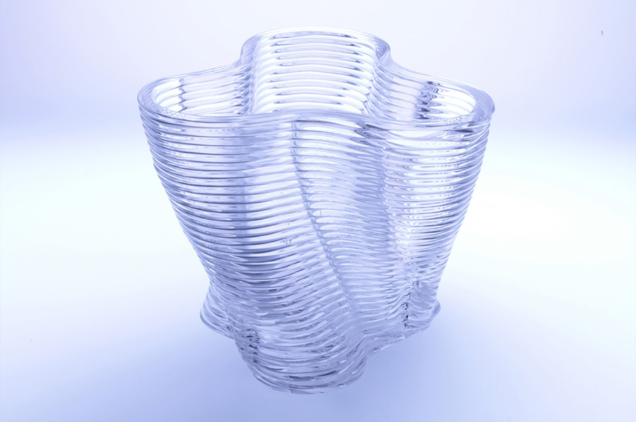 g3dp-glass-3d-print-8