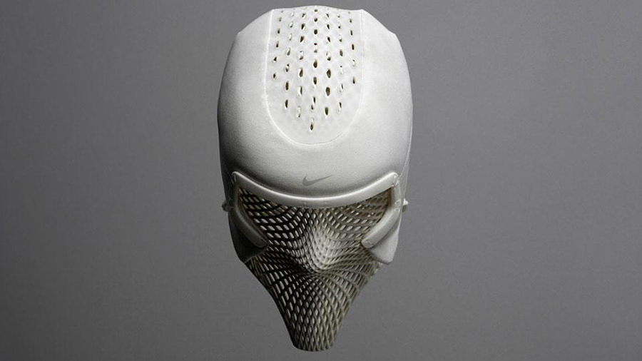 nike-icehat-1