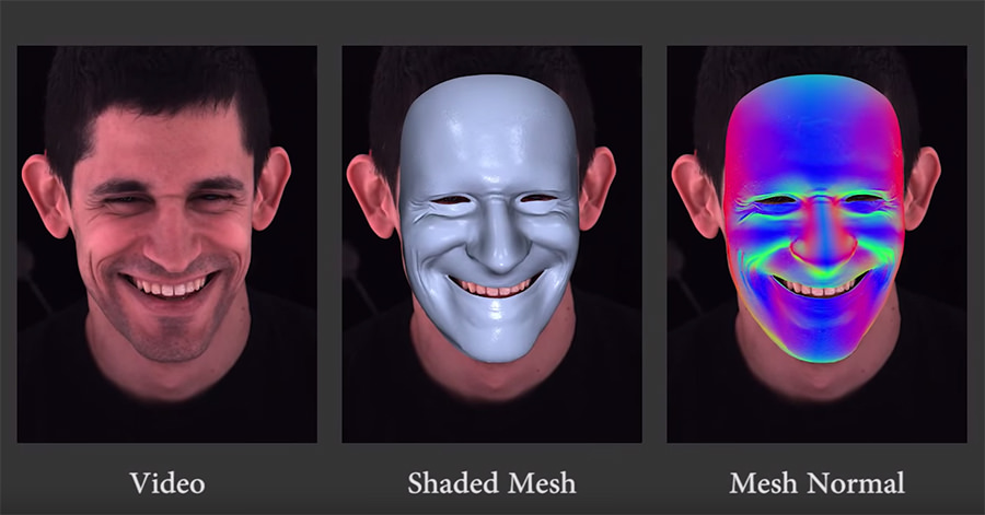real-time-highdef-facial-capture-1