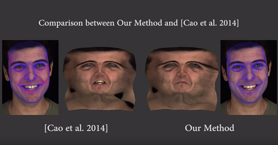 real-time-highdef-facial-capture-3