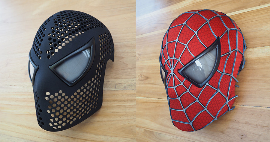 spiderman-3dprint-mask-2