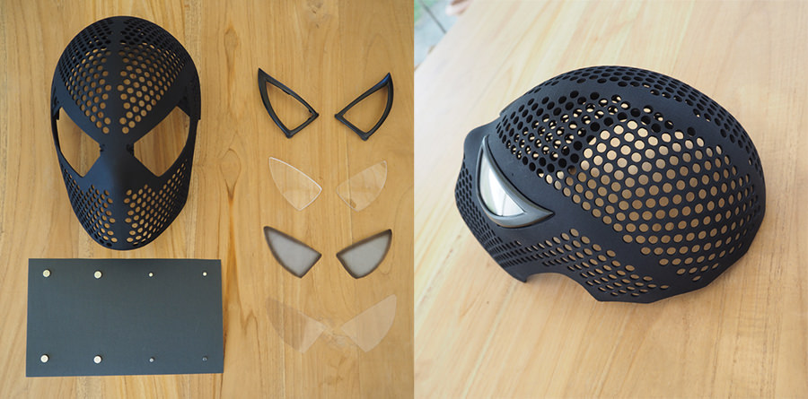 spiderman-3dprint-mask-5