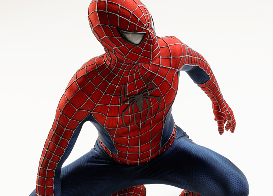 spiderman-3dprint-mask-6