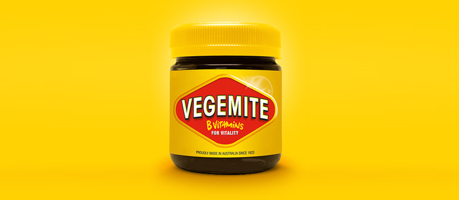 vegemite-3d-printing-1