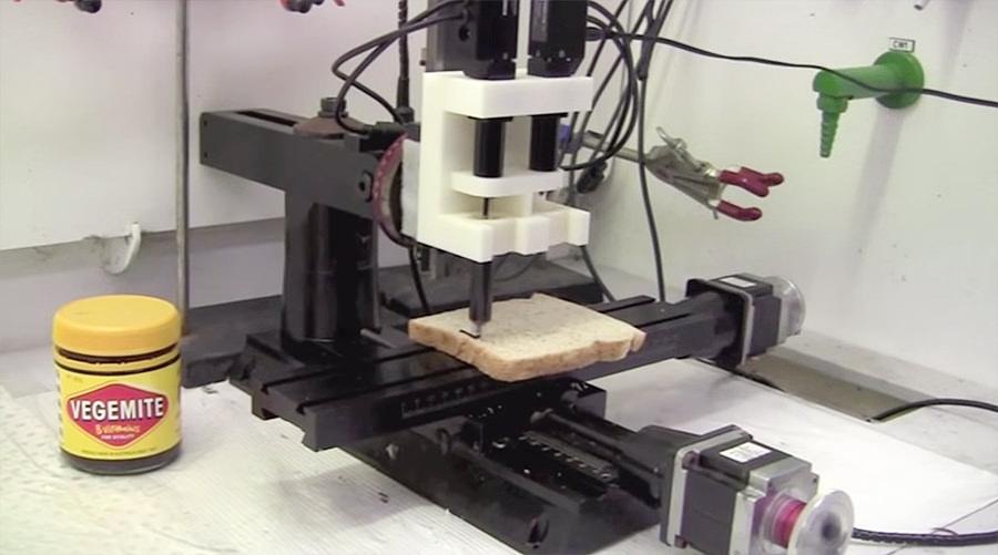 vegemite-3d-printing-3