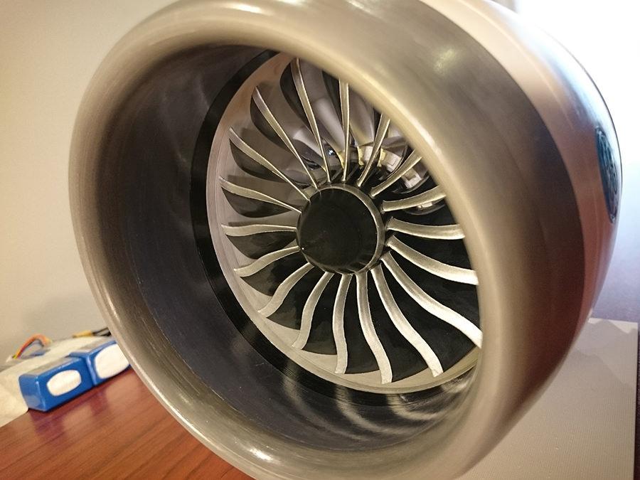 3d-print-787-engine-4