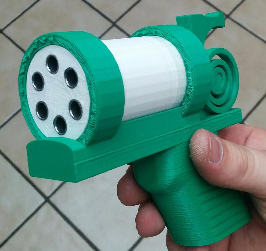 3d-print-semi-autogun-2