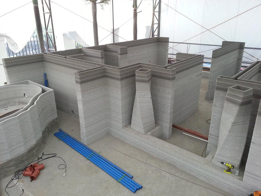 ​​3D-Concrete-Printer-hotel-1