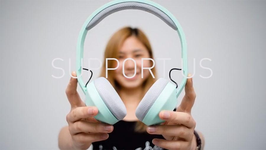 DIY-headphone-kits-1
