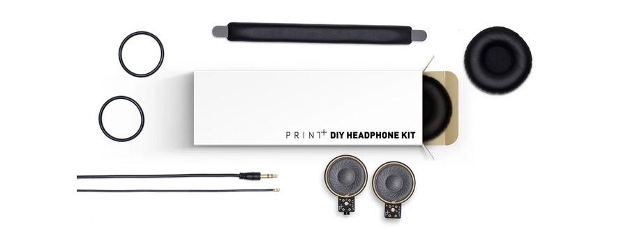 DIY-headphone-kits-4