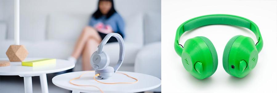 DIY-headphone-kits-5