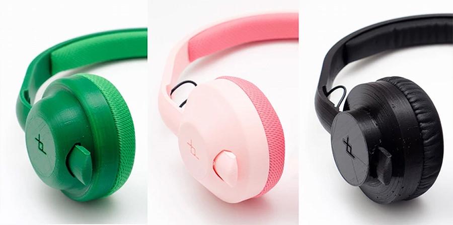 DIY-headphone-kits-7