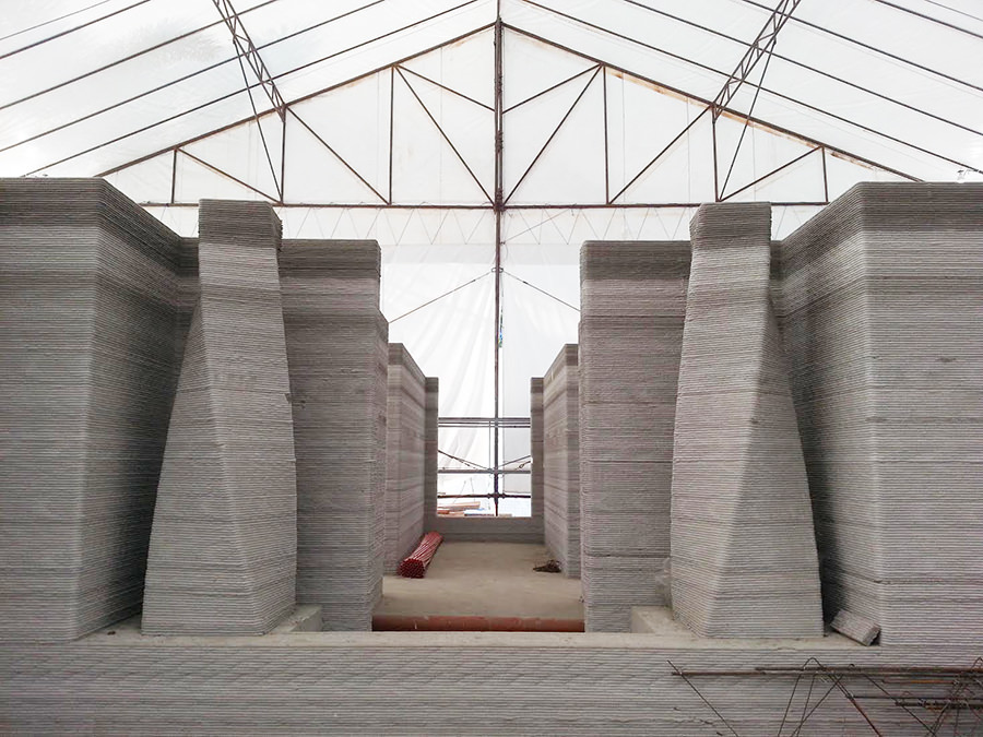 ​​3D-Concrete-Printer-hotel-3